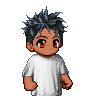 WZYBOY's avatar