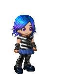 PuRpLePuNkGiRl14's avatar