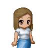 Watchia!'s avatar