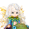 Cathemeral Bird's avatar