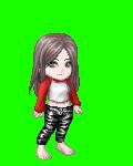 Ren_7's avatar