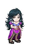 Serenity_x_Heart's avatar