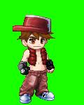 hotrod1214's avatar