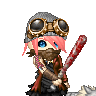 Mytana's avatar