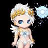 Adiopose's avatar