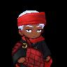 xRyozo's avatar