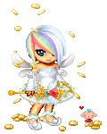 Soul moonlight goddess's avatar