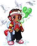 Jose925_Clan117's avatar