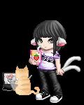 sakura-kittenT_T
