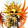 subo's avatar