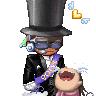 Tocadisco's avatar
