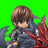 American_Eagle20's avatar