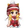 lisa-elie's avatar