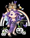 tiger_lilly52's avatar