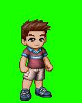 Xx_clockwork_xX's avatar
