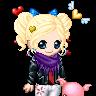 anesty's avatar