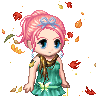 meeelliiizzaaa's avatar