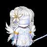 l Meri l's avatar