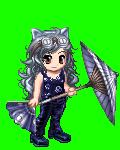 grandia1991's avatar