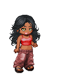 dopeammy's avatar