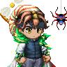 Bulzaborb's avatar