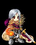 Modrayn's avatar