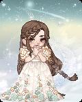 Strawberry Requiem's avatar