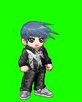 yoyoboy123's avatar