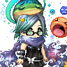 PippinTheKawaiiHobbit's avatar