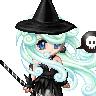 Mystic Spirits's avatar