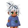 Tenbatsu Mizuna's avatar