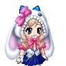 Terrifying Memories's avatar