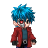 Darien_Thread's avatar