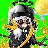 Lord Jeezuz's avatar