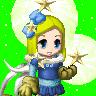 summerane's avatar