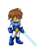 Hatoru-kun's avatar