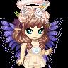 Kida91's avatar