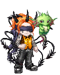lxl-Nue-lxl's avatar