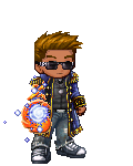 roshane12345's avatar