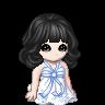 Adella_Faust 's avatar