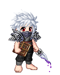 The Official Kira's avatar