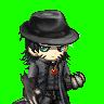 _Fental_'s avatar