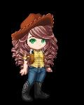 Mrs SexBang's avatar