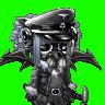 Grim Mana's avatar