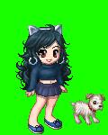 bunny_wabbit23's avatar