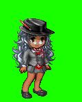 -Hawian-Chick-'s avatar