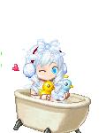 x-LidoFreeze's avatar