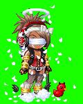 Xx_iiPokie_xX's avatar