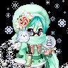 ArtikGato's avatar