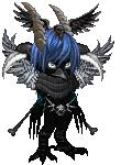 x-KaNnIbaL-Kupcake-x's avatar